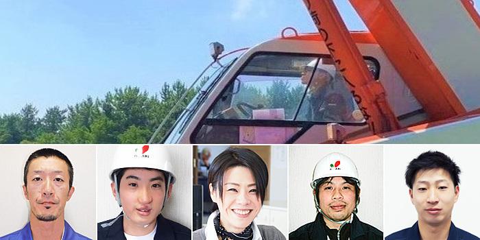photos_01.jpg